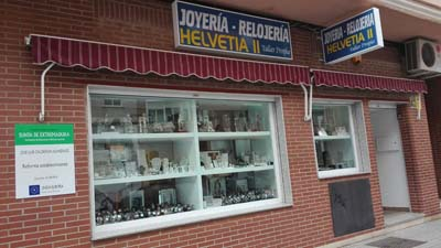 badajoz-centro-comercial_joyeria-helvetia-1