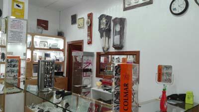 badajoz-centro-comercial_joyeria-helvetia-2