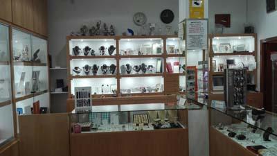 badajoz-centro-comercial_joyeria-helvetia-5