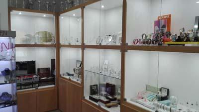 badajoz-centro-comercial_joyeria-helvetia-6