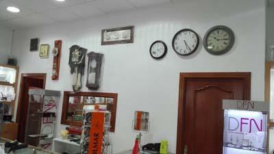 badajoz-centro-comercial_joyeria-helvetia-8
