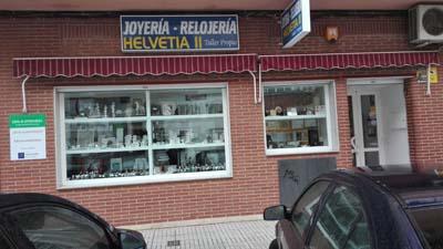 badajoz-centro-comercial_joyeria-helvetia-9