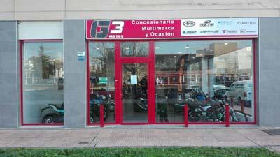 badajoz-centro-comercial_g3-motos-1