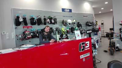 badajoz-centro-comercial_g3-motos-10