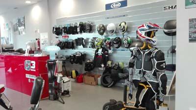 badajoz-centro-comercial_g3-motos-2
