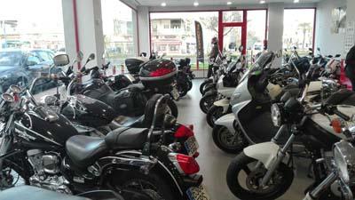 badajoz-centro-comercial_g3-motos-4