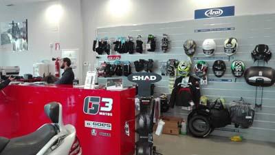 badajoz-centro-comercial_g3-motos-6