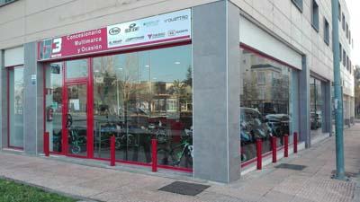 badajoz-centro-comercial_g3-motos-9
