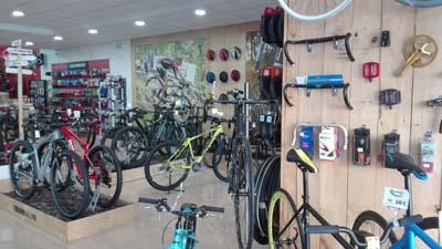 badajoz-centro-comercial_urbano-bike-1