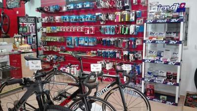badajoz-centro-comercial_urbano-bike-2