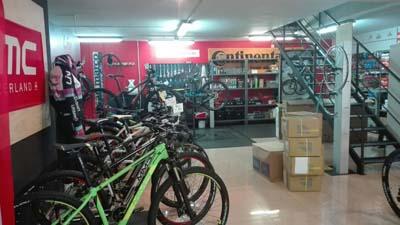 badajoz-centro-comercial_urbano-bike-3