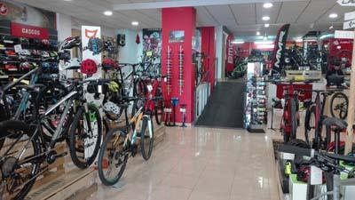 badajoz-centro-comercial_urbano-bike-4