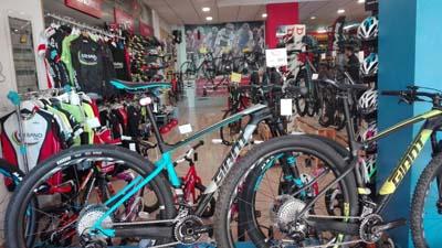 badajoz-centro-comercial_urbano-bike-6