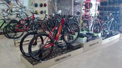 badajoz-centro-comercial_urbano-bike-8