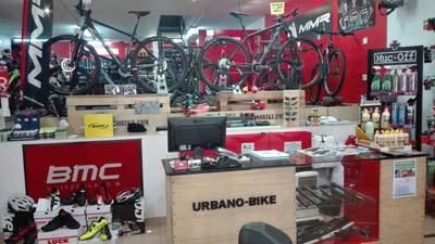 badajoz-centro-comercial_urbano-bike-9