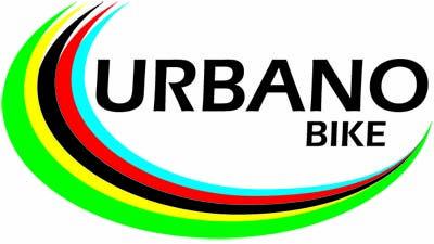 Urbano - Bike