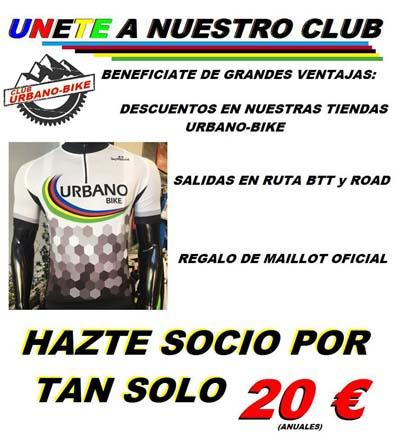 unete-al-club-urbano-bike