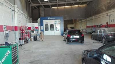 badajoz-centro-comercial_talleres-novacentro-3