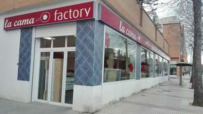badajoz-centro-comercial_la-cama-1