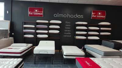 badajoz-centro-comercial_la-cama-3