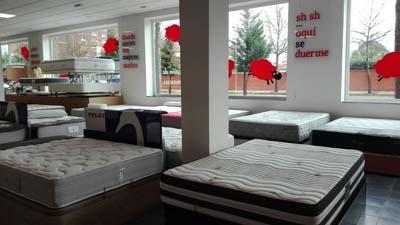 badajoz-centro-comercial_la-cama-4