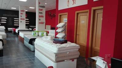 badajoz-centro-comercial_la-cama-6
