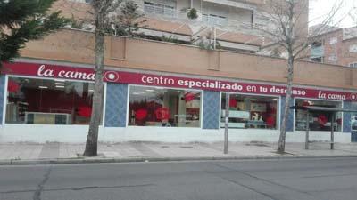 badajoz-centro-comercial_la-cama-7