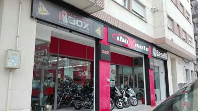 Badajoz-centro-comercial_ibox-moto-1