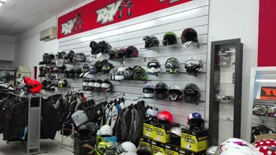 Badajoz-centro-comercial_ibox-moto-10