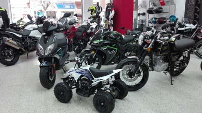 Badajoz-centro-comercial_ibox-moto-2