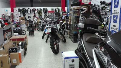 Badajoz-centro-comercial_ibox-moto-3