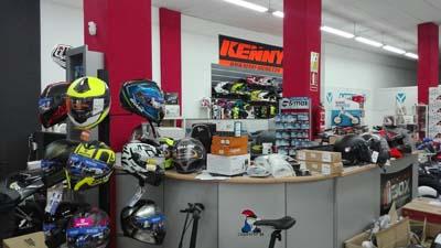 Badajoz-centro-comercial_ibox-moto-6