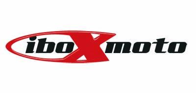 Ibox Moto