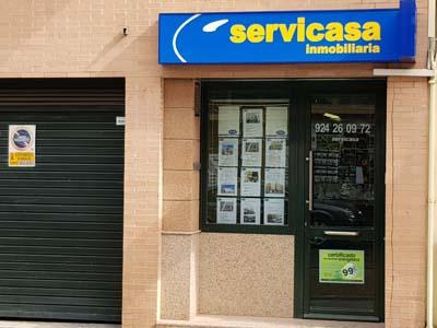 badajoz-centro-comercial_servicasa-inmobiliaria-1