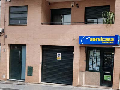 badajoz-centro-comercial_servicasa-inmobiliaria-2