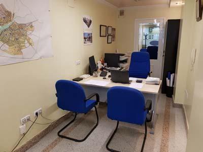 badajoz-centro-comercial_servicasa-inmobiliaria-4
