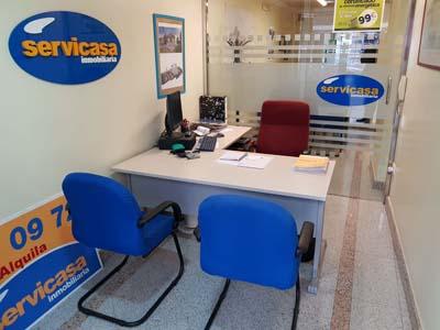 badajoz-centro-comercial_servicasa-inmobiliaria-5