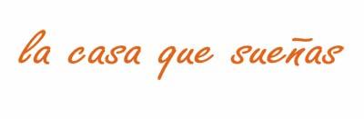 servicasa_slogan