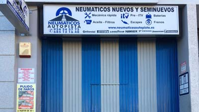 badajoz-centro-comercial_neumaticos-autopista-1