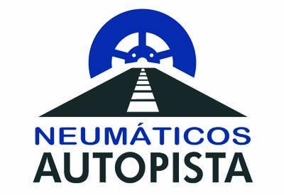 Neumáticos Autopista