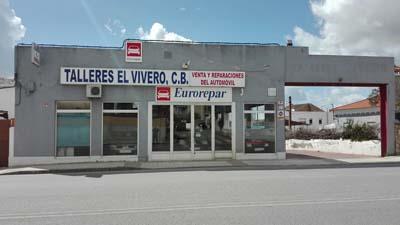 badajoz-centro-comercial_talleres-el-vivero-1
