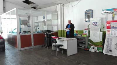 badajoz-centro-comercial_talleres-el-vivero-6