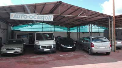badajoz-centro-comercial_talleres-el-vivero-7