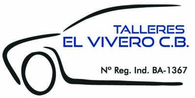 talleres-el-vivero_logotipo