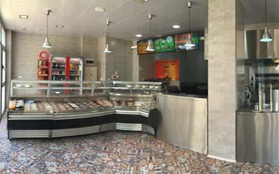 badajoz-centro-comercial_el-extremeño-2