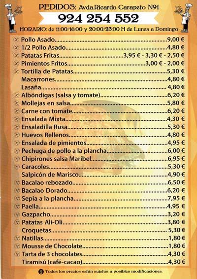 badajoz-centro-comercial_el-extremeño_servicios-1