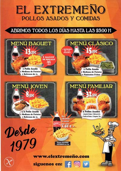 badajoz-centro-comercial_el-extremeño_servicios-2