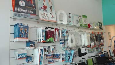 badajoz-centro-comercial_centro-ortopedico-camino-2