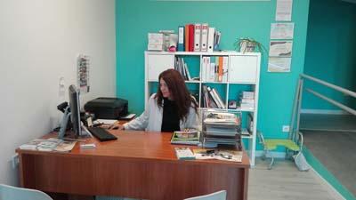 badajoz-centro-comercial_centro-ortopedico-camino-3