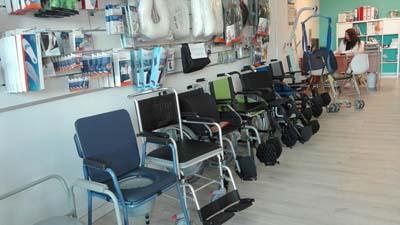 badajoz-centro-comercial_centro-ortopedico-camino-6